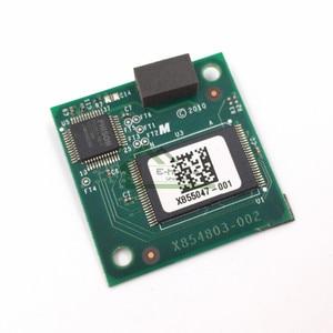 Image 3 - Dla Microsoft Xbox 360 Slim konsoli do gier oryginalny używany 4 GB karty pamięci do konsoli Xbox 360 S wersja