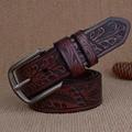 fashion classic leather belt women brand belt 2017 female leather designer belts men high quality Ceinture femmes