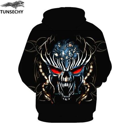 Hot Fashion Men/Women 3D Sweatshirts Print Milk Space Galaxy Hooded Hoodies Unisex Tops Wholesale and retail 56