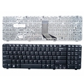 New  Keyboard  FOR  HP Compaq Presario CQ61 G61 CQ61-100 CQ61-200 CQ61-300 US  laptop keyboard  Free shipping