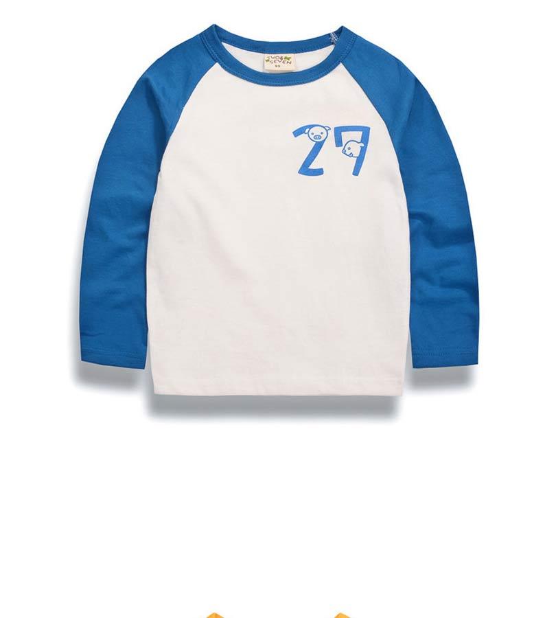 27T-shirt_02