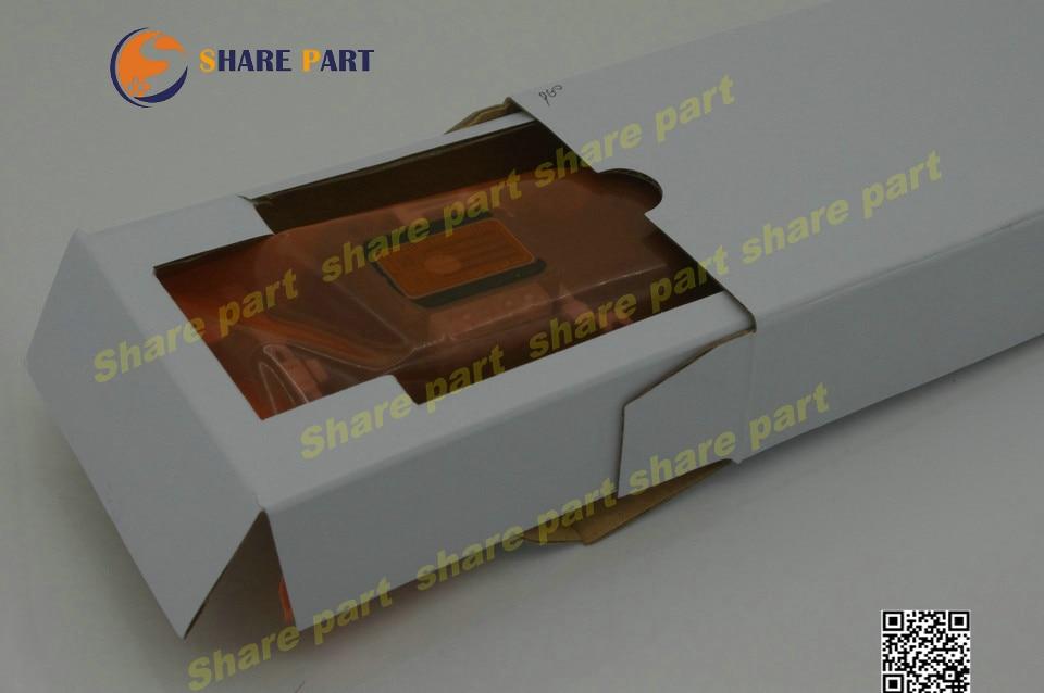 1X保証付き製品960プリントヘッドMFC-130 150 155 260 330 - オフィスエレクトロニクス - 写真 2