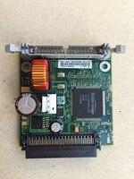 C6071-60191 لوحة نقل القرص الصلب للطابعة HP 1050C 1050