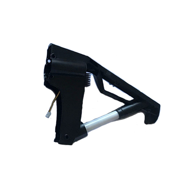 Landing Gear Repair Part for DJI Inspire 1 V2.0 pro Drone Accessories Kits Replacement Landing Gear for DJI Inspire 1 V2.0 pro