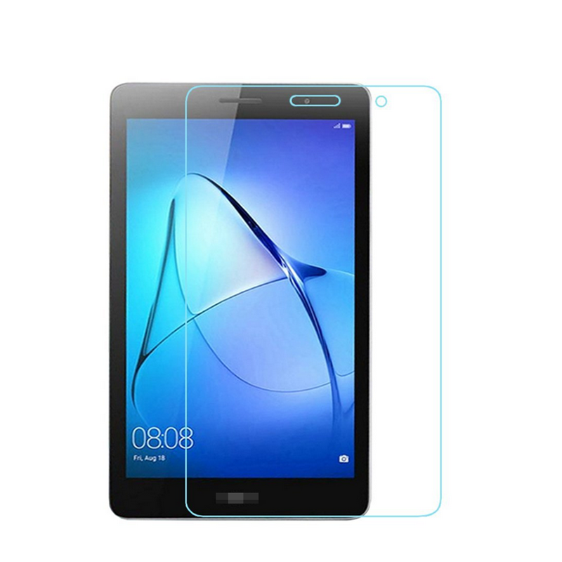 For Huawei Mediapad T3 8.0 Tempered Glass Screen Protector 9h Protective Film For Mdeia pad T3 8 KOB-L09 KOB-W09 KOB L09 for huawei mediapad t3 8 inch glass for huawei mediapad t3 9 6 inch m3 8 8 4 10inch m5 8 4 10 8inch tablet screen protector