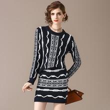 Vente En Gros Sweater Twin Sets Galerie Achetez à Des Lots à