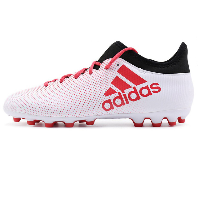 check out c389d 5b720 Original New Arrival 2018 Adidas X 17.3 AG Men's Football ...