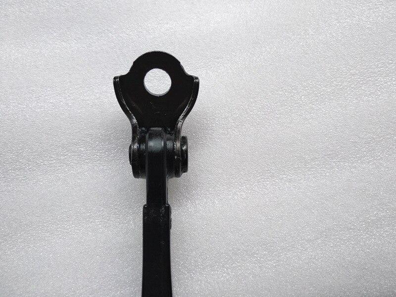 D/&D PowerDrive 2021649 Owatonna Manufacturing Replacement Belt