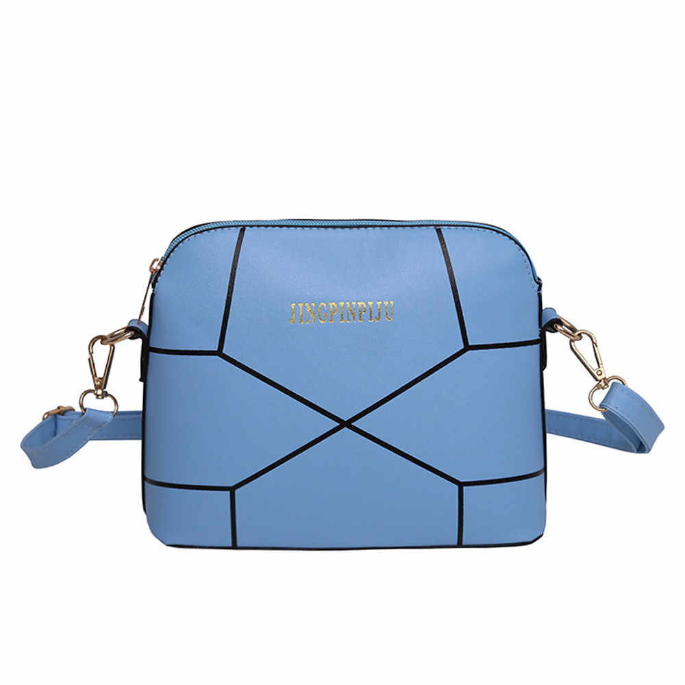 Moda feminina bolsa borla bolsa de ombro pequena tote senhoras bolsa conveniente e simples saco casual fashion3.9