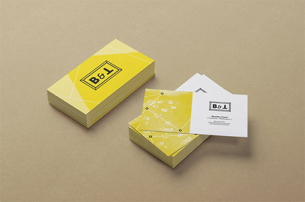 Free design custom paper business card printing two side printing free design custom paper business card printing two side printing glossy business card personal name card colourmoves Images