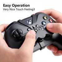 Racing Replacement Steering Wheel Controller Add-on for Racing Games Forza Project Cars NFS for Xbox One Mini All Games