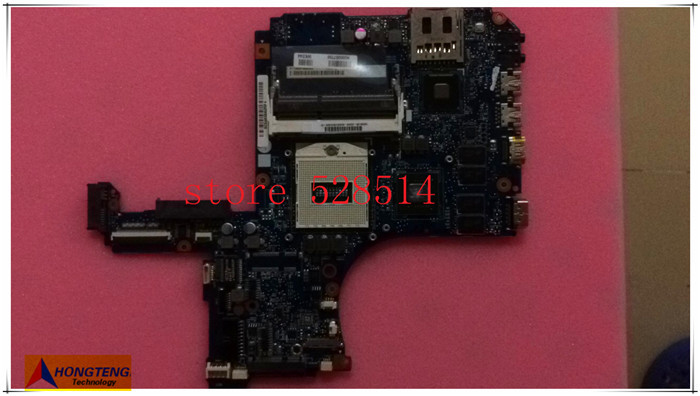 H000057700 Laptop Motherboard for Toshiba P50 P55 P55T with DDR3 Non fully integrated 3D test ok