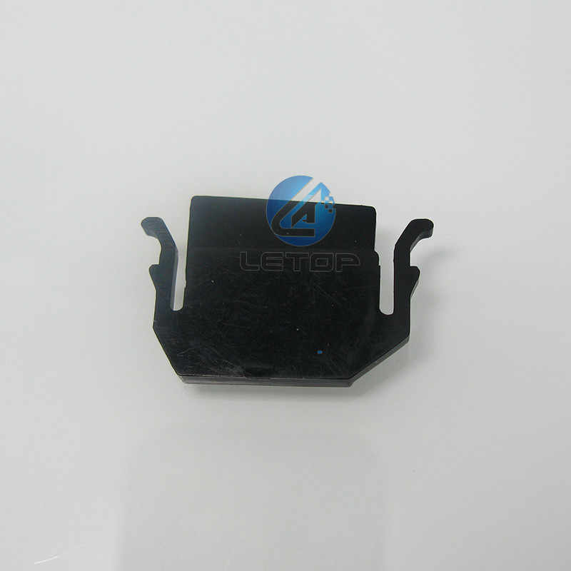 10 Pcs Roland SP540 SP300 RS540 RS640 VP300 VP540 SJ745 SJ1000 SJ1045 XJ540 XJ640 XJ740 XC540 DX4 Wiper
