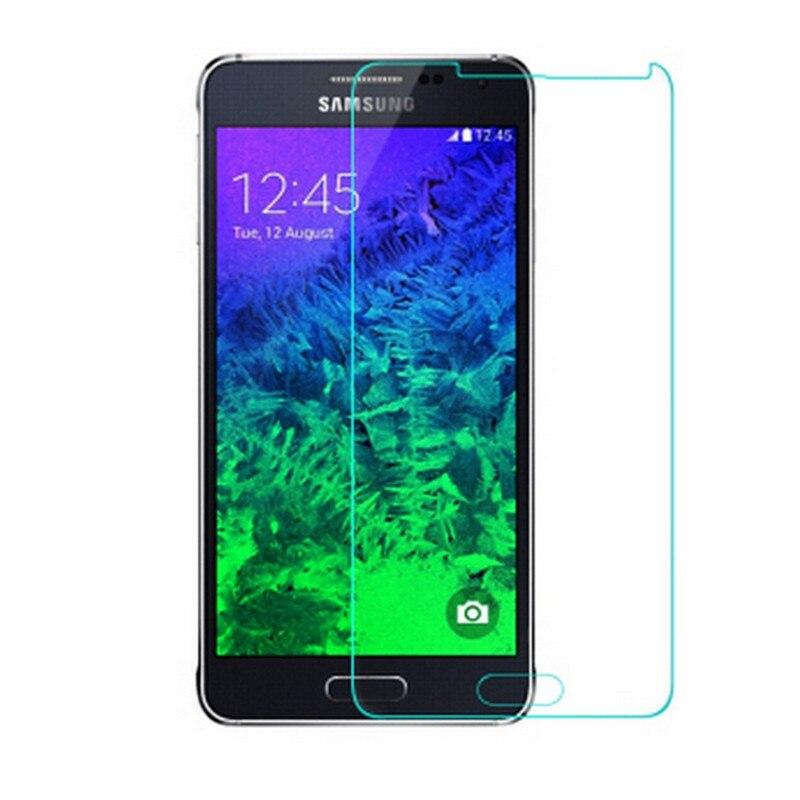 samsung galaxy smartphone - 900×900