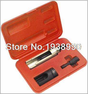 Injector Puller Remover Extractor Diesel Mercedes Garage Tool CDI Engine benbaowo tools sealey diesel injector puller mercedes cdi heaters work tools