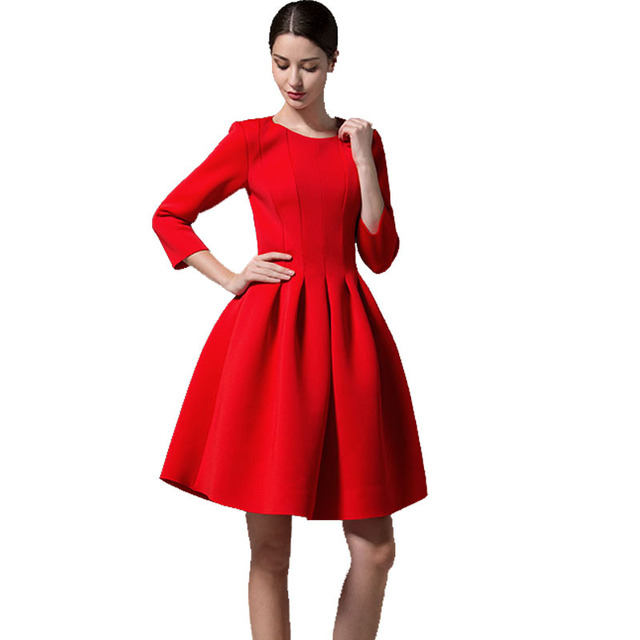 7d9014a6260 Brand Desigual Party Dress Women Casual Sexy Club Beautiful Bodycon 2015  Summer Style Dresses Black Red Plus Size Clothing