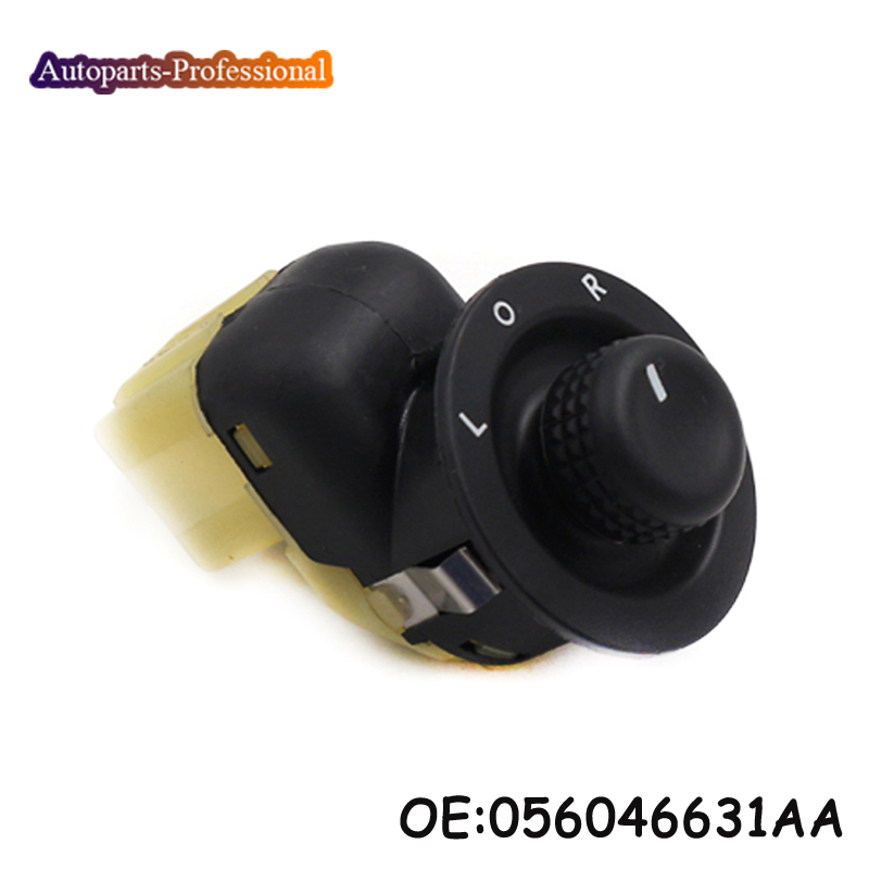 56046631AA 056046631AA New High Quality Car Mirror Control Switch For Dodge Challenger Jeep Wrangler car accessories
