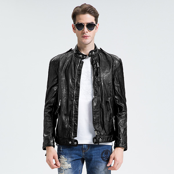 jacket diesel Picture - More Detailed Picture about 2014 new ...