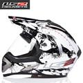 LS2 MX433 motocicleta moto cross casco casque capacete motorcycle helmet dirt bike off road motocross mx helmets challenge KTM