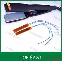 Libre shippging Nuevo 1 par/lote Plástico PVC 3D Acrílico Luminoso Letra de Canal doblador herramienta de reparación + calentador 4 unids