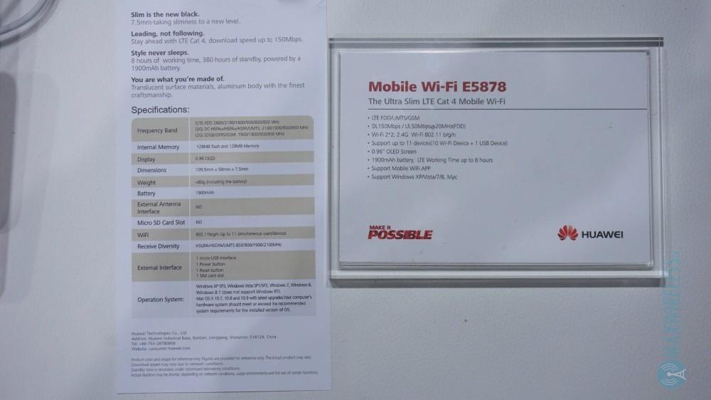 E5878-technische-Daten