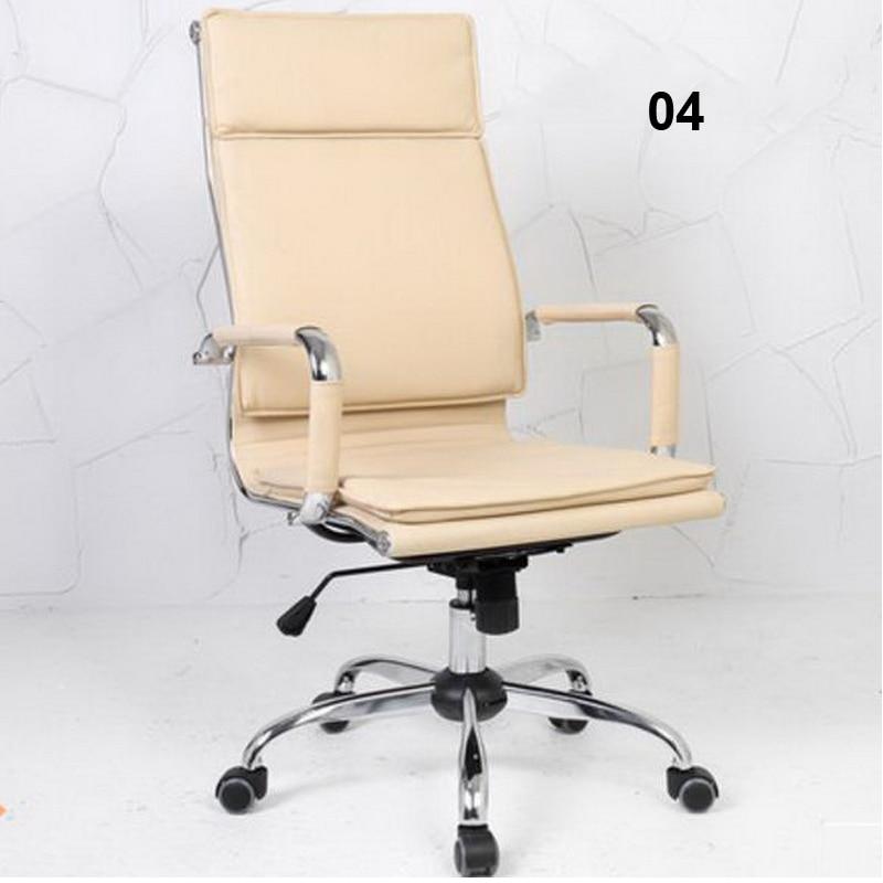 240310 / Компьютерное кресло / - Мебель - Фотография 4