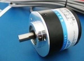 все цены на Rotary encoder  S40B-6-036ZV  PIF-100-G12-2  H38S-6-1000-2-24-AC онлайн