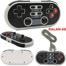 Multifunction Wireless Bluetooth Gamepad For Switch pro Game Controller for Android Mobile Phone PS3 Set-top box TV Computer