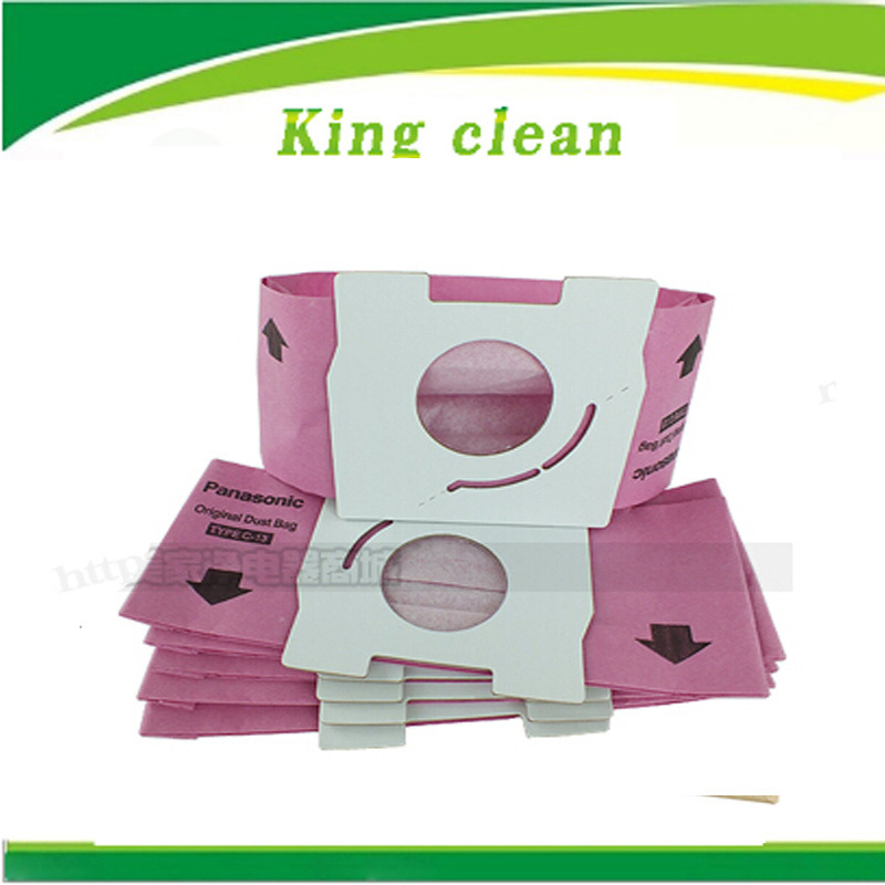 High-quality cleaner dust bags fit for FC8390/8392/8396FC8406/8410/8412 15pcs a lot free shipping 8410 2 91