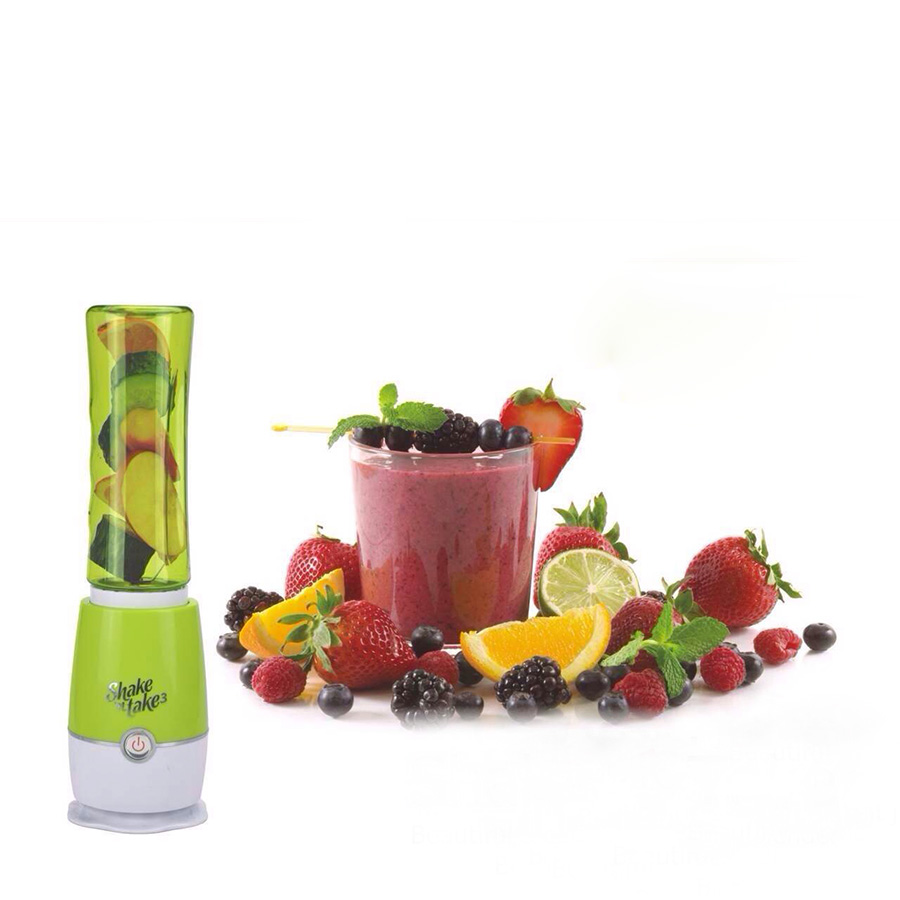 Portable Mini Juicer Bottle Cup Smoothie Maker Multifunction Extractor Blender Household Travel Cup Shake Take Fruit Mini Mixer portable blender mini mixer automatic self stirring mug