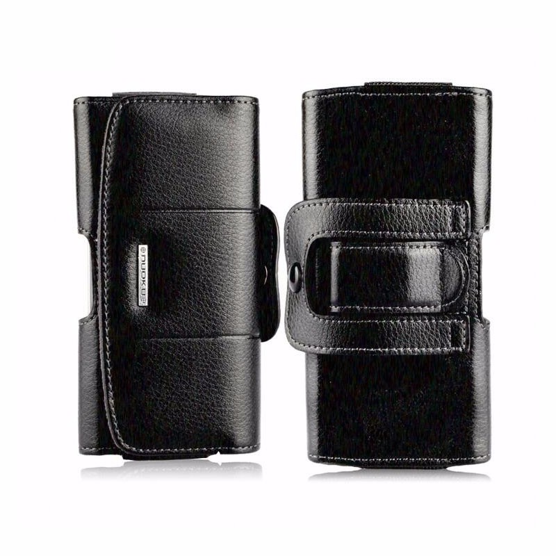 iphone-7-case-on-the-belt6