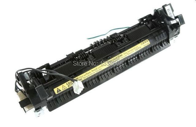RU5-8934-000CN For Laserjet M1536DNF MFP Printer