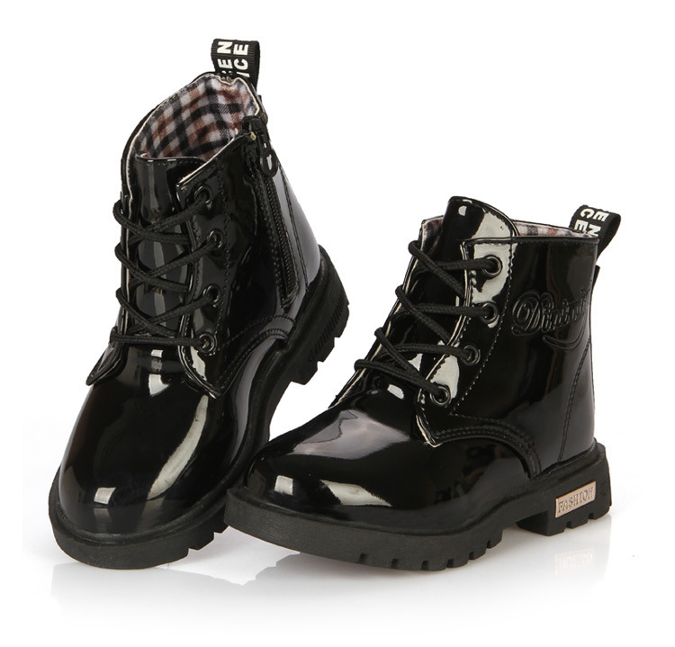 Popular Boy Riding Boots-Buy Cheap Boy Riding Boots lots from ...