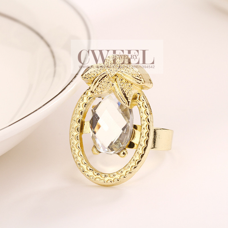 jewelry  (301)