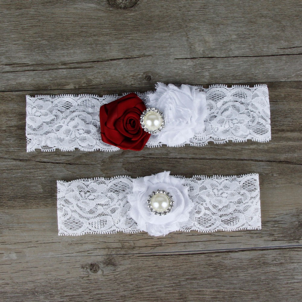 lace garter (44)