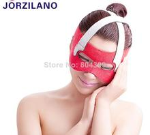 Good quality 2014 New Women Face Massage,Slimming Belt,Reduce Double Chin Mask for Health superfine slimming face mask