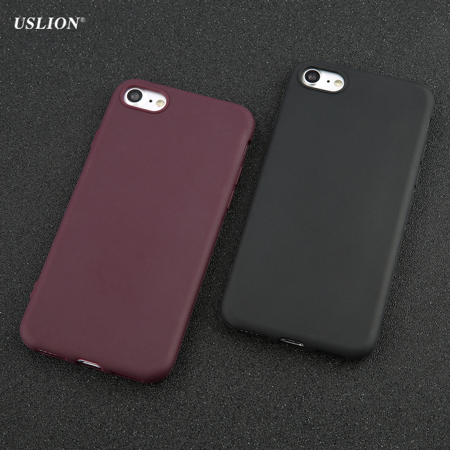 Candy Color Back Cover Case For iPhone 4