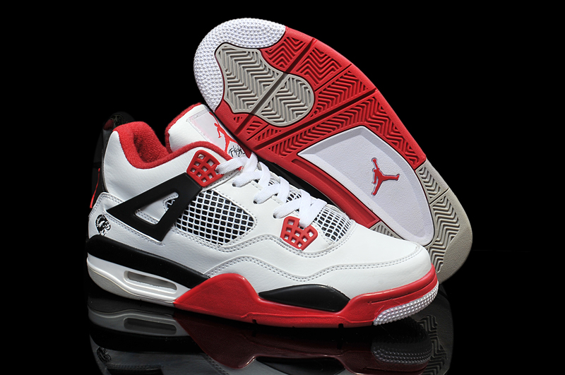 JORDAN Basketball Shoes Low help JORDAN Sneakers 4 Color Unisex Basketball Shoes Jordan 4 iverson basketball shoes male adolescents spring low help iverson war boots light wear antiskid sports shoes