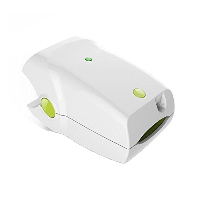 905nm-Home-Use-Toe-Nail-Fungus-Laser-Device-low-level-cold-Laser-Therapy-Device-LLLT-Physiotherapy (1)