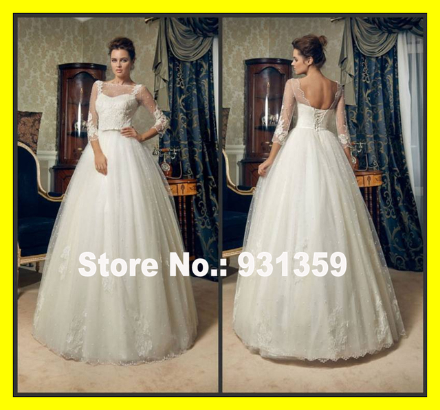 Short Plus Size Wedding Dresses Victorian China Old Fashioned A Line