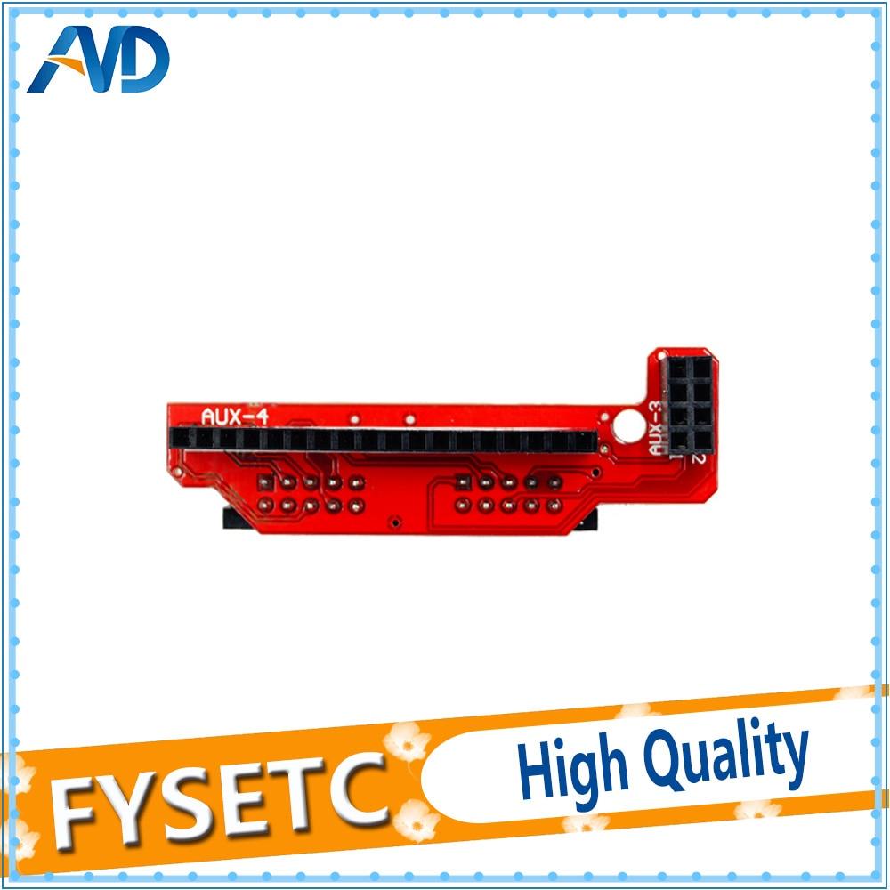 1pc-3d-printer-ramps-14-adapter-board-lcd2004-12864-control-panel-smart-adapter-module
