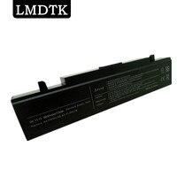 LMDTK New 9CELLS laptop battery For SAMSUNG R418 R420 R428 R429 R430 R458 R460 R462 R463 R464 R465 R466 R467 FREE SHIPPING