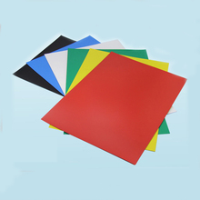 Buy magnetic sheets and get free shipping on AliExpress.com