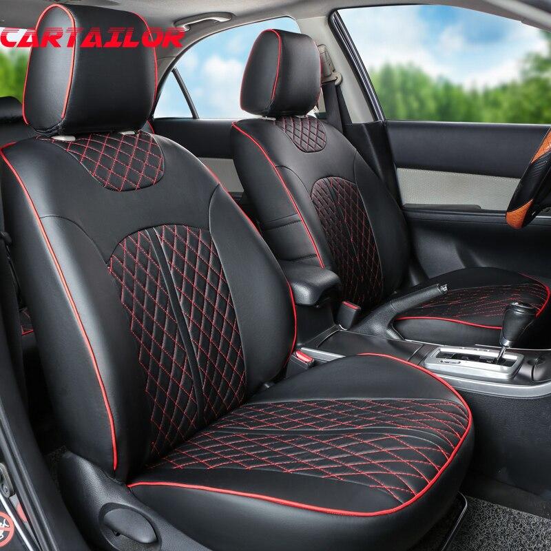Jaguar Seat Covers Auto Parts Diagrams