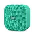 Mifa Мини Портативный беспроводной Bluetooth динамик IPX6 Водонепроницаемый Handfree стерео музыкальный телефон динамик Портативный Открытый Поход динамик - фото
