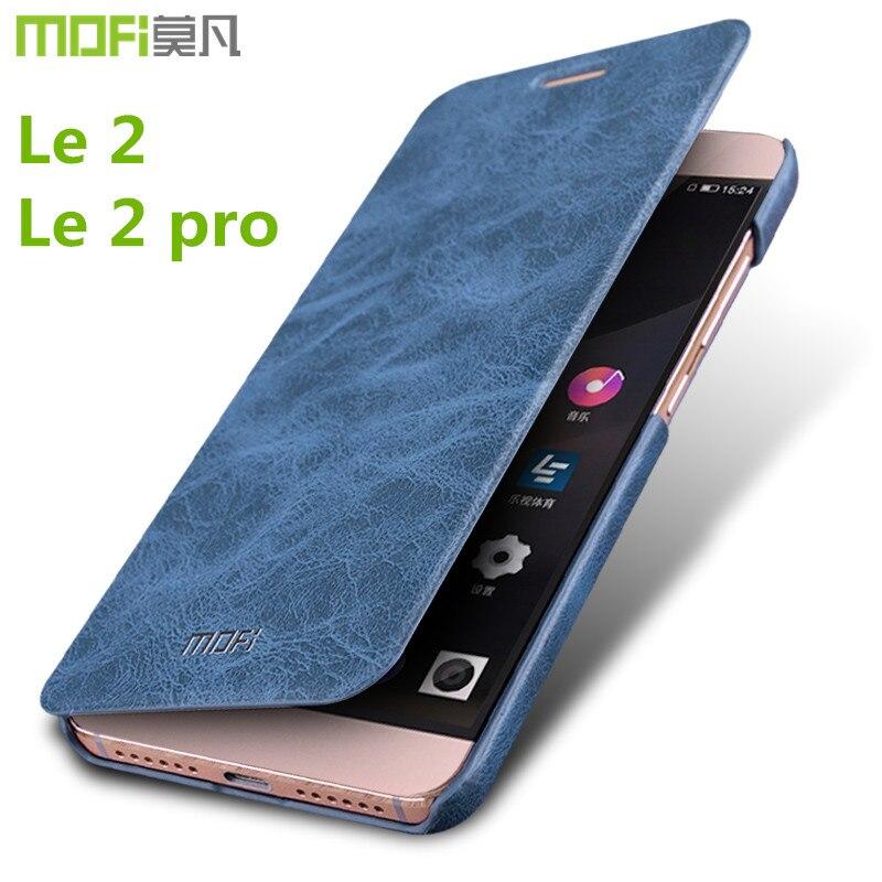Le 2 case le 2 pro case MOFi original LeEco letv 2 case X620 X20 X25