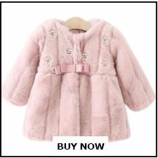 girl-Outwear-&-Jacket-&-Coat_05