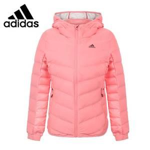 4953240af6eb best white adidas for women list