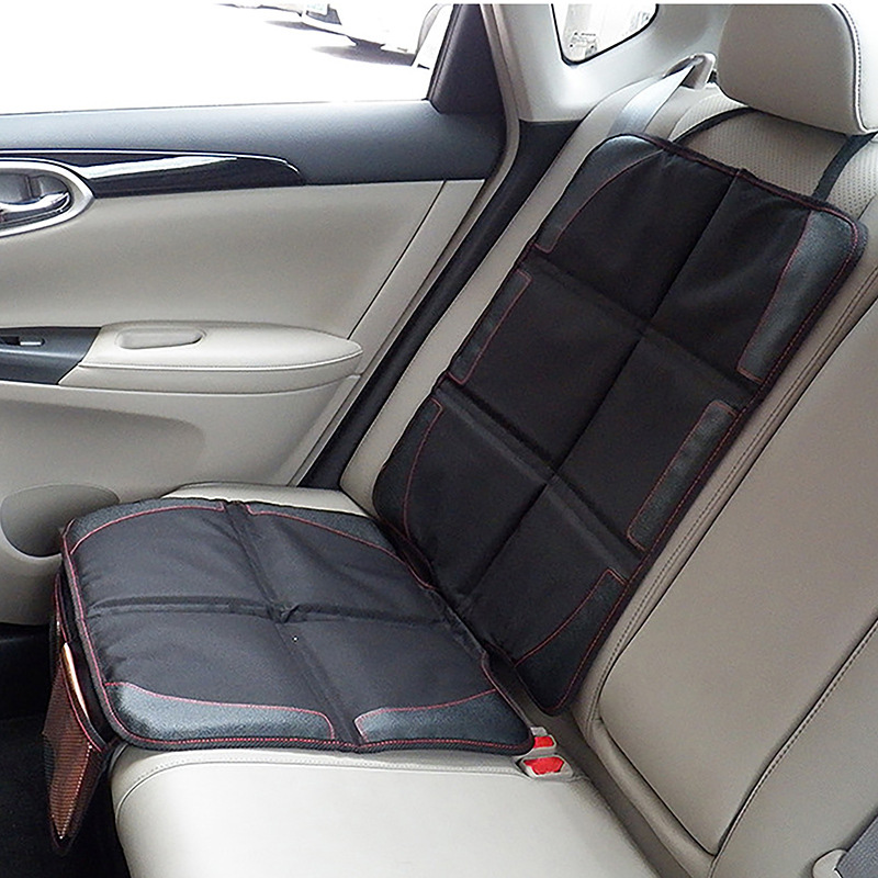 Aliexpress Com Buy 123 48cm Luxury Leather Car Seat