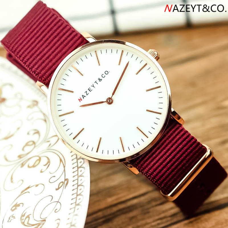 best service 302ad 91ffa Nazeyt 高級ブランド女性ファッション英国スタイル 36 ...
